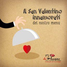 14 febbraio – San Valentino