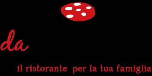"""Antica Trattoria """"da Luigino"""" con Pizzeria"""