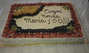 compleanno-tortaincasa