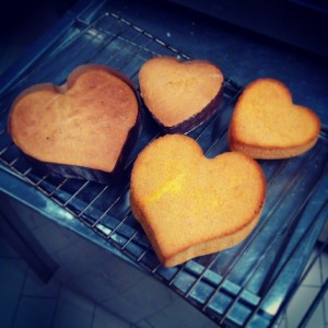 san-valentino-torte